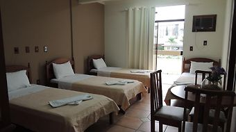 Hotel Beira Rio photos Room