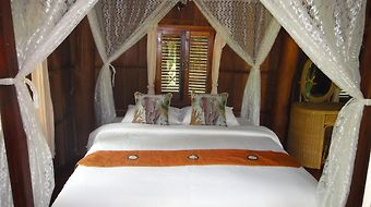 Mahout Eco Lodge photos Exterior Hotel information