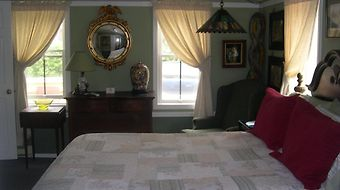 Bayberry Accommodations photos Room