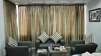 Executive Suites photos Room