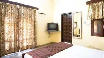 Hotel Raman Palace photos Room