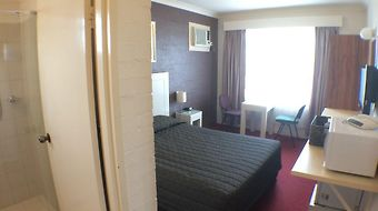 Lidcombe Motor Inn photos Room