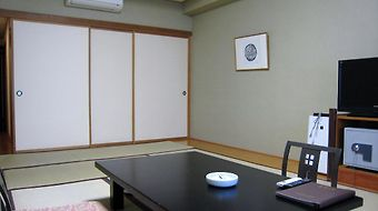 Yorokobi No Yado Takamatsu photos Room