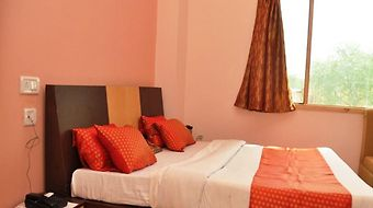 Hotel Shree Ji Inn photos Room