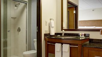 Hyatt Place Phoenix - North photos Room