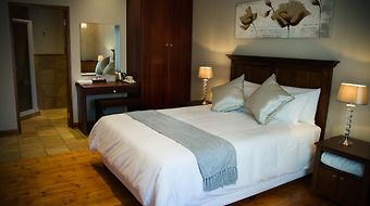 Abiento Guesthouse photos Room