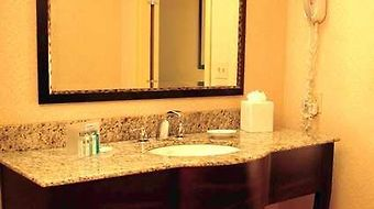 Hampton Inn Philadelphia/Voorhes photos Room