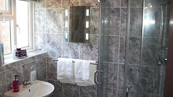 Swandale Guest House photos Room