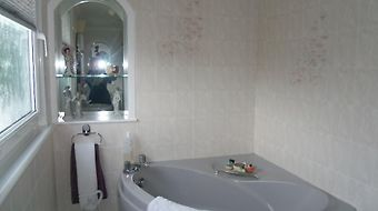 Dalbeattie Guest House photos Room