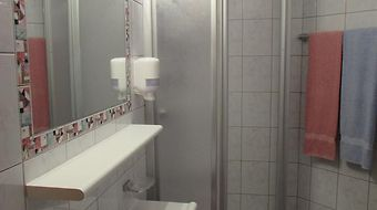 Hotel Landhaus Paradies photos Room