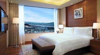 Lotte City Hotel Gimpo Airport photos Room