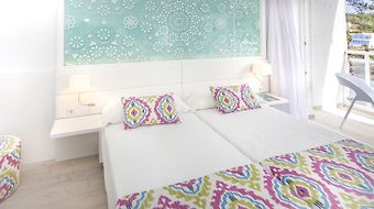 Sensimar Ibiza Beach Resort photos Room