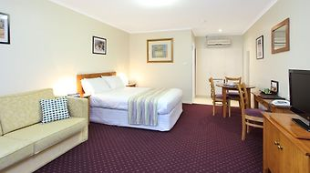 Best Western The Henry Parkes Tenterfield photos Room
