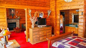 Eldora Lodge At Wondervu photos Room