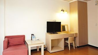 Kilin Prince Hotel photos Room