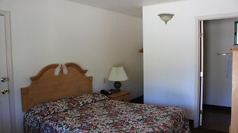 Mother Lode Motel photos Room