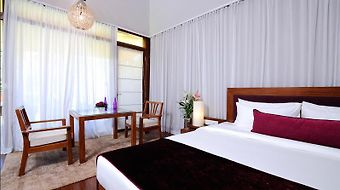 Hotel Teso Waterfront photos Room