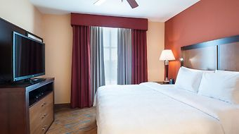 Homewood Suites By Hilton Fort Worth - Medical Center, Tx photos Room