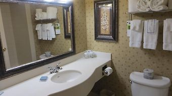 Wingate By Wyndham Peoria photos Room