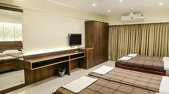 Hotel Campal photos Room