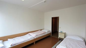 Lowcost photos Room