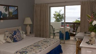 Tropical Sunset Beach Apartment Hotel photos Room