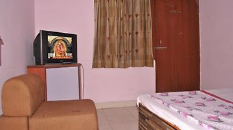 Hotel Viren Residency photos Room