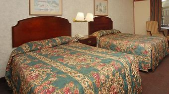 Carefree Inn photos Room Hotel information