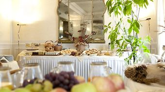 Grand Bastiani photos Restaurant Hotel information