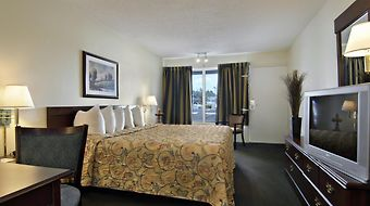 Days Inn Bossier City photos Exterior Photo album