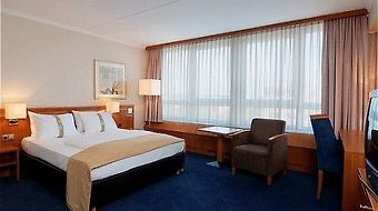 Leonardo Hotel Cologne Bonn Airport photos Room Photo album
