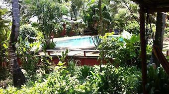 Relax Bay Resort photos Exterior Hotel information