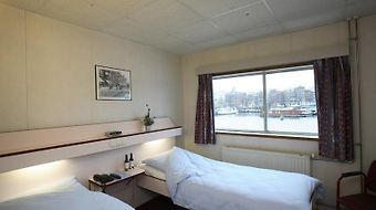 Amstel Botel photos Room Hotel information