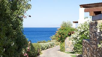 Aquila Elounda Village photos Exterior Hotel information
