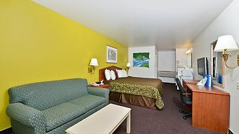 Best Western Hazlehurst photos Room Guest Room