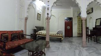 Janak Palace photos Exterior Hotel information