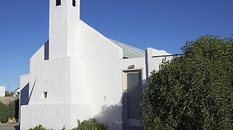 Paternoster Seaside Cottages photos Exterior Hotel information