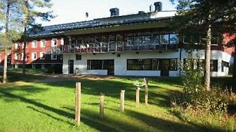 Jokkmokk photos Exterior Hotel information