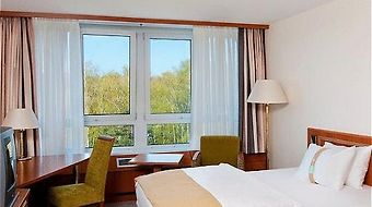 Leonardo Hotel Cologne Bonn Airport photos Room Hotel information