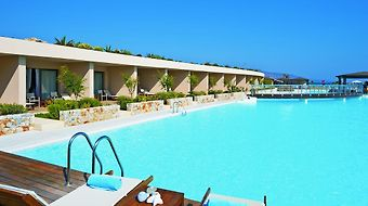 Cavo Spada Luxury Resort & Spa photos Exterior Hotel information