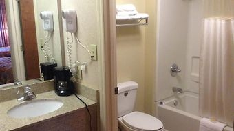 Days Inn Conyers photos Room