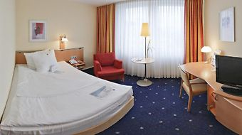 Ehm Hotel Bremen City photos Room Room information