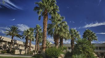 Miracle Springs Resort & Spa photos Exterior Hotel information