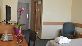 Marina Port Hotel Balatonkenese photos Room Hotel information