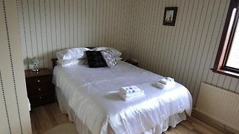 Sandwick Bay Guest House photos Room King Room