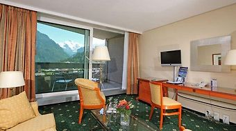Metropole Swiss Quality Hotel photos Room