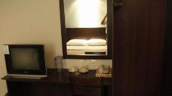 Tiong Nam Hotel photos Room Superior Twin Room