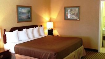 Americas Best Value Inn photos Room King Deluxe