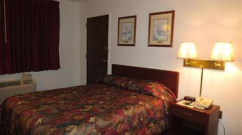 Americas Best Value Inn Clear Lake photos Room 1 Queen Bed