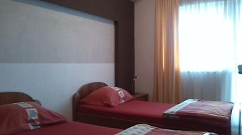 Motel Topalovic photos Room